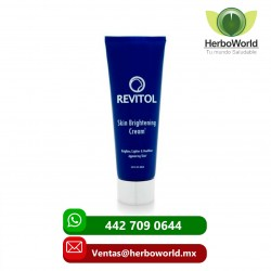 Revitol Skin Brigthening