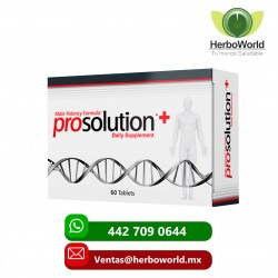 Prosolution Plus