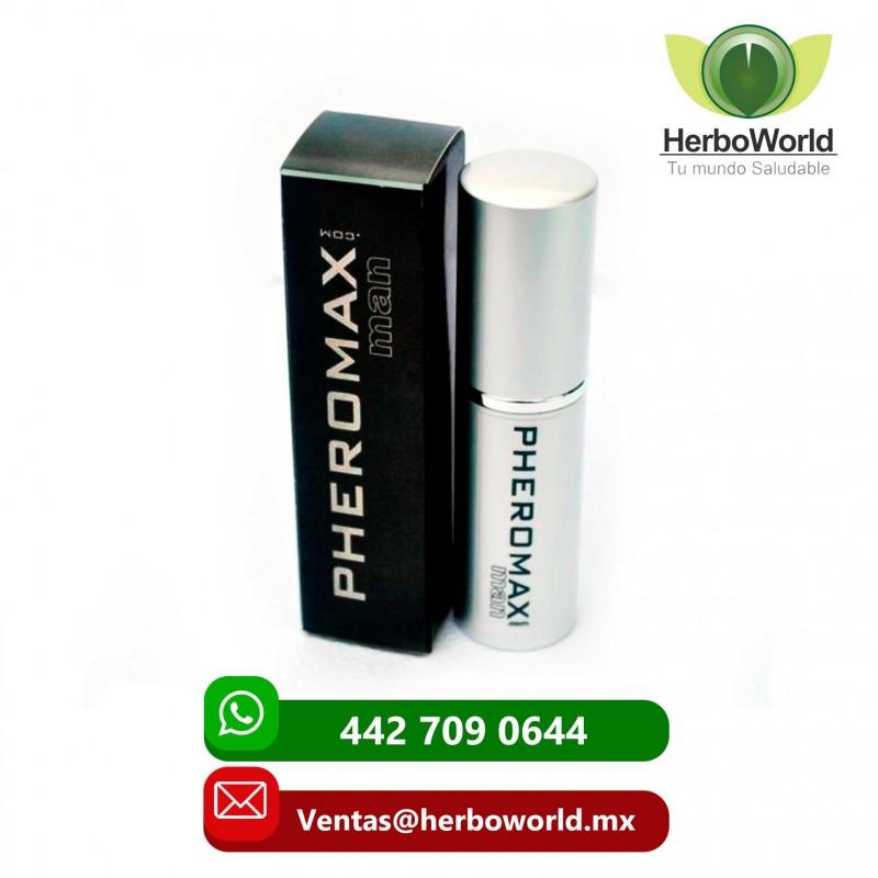 Pheromax Pheromax is